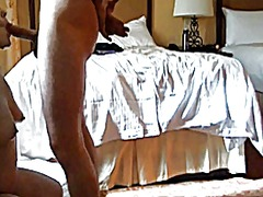 Submissive wife will fuck as ordered part 40
