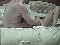 Gilf sapphy gets fiste... video