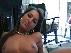 Private Home Clips Movie:Shy lalin girl dilettante floo...