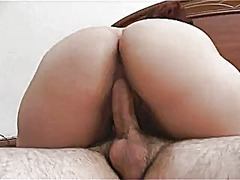 mature, butt, big boobs, casting