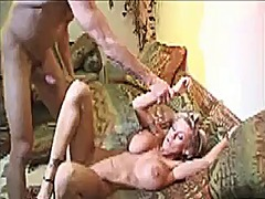 Xhamster Movie:Big tits skinny blonde
