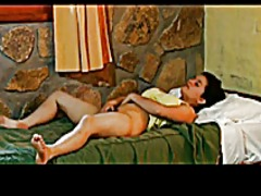 Xhamster Movie:Boh - best of hairy - bvr