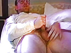 Thumb: Big bouncing indian ti...