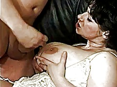 Xhamster Movie:Spermahuren - cum whores 01