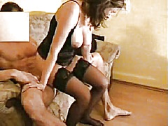 Voyeur Hit Movie:One As Well As The Other holes...