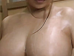 Mako with huge assets ... video