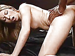 Petite girl ir cuckold 08 video