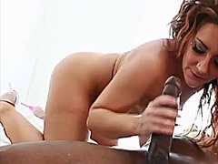 tits, squirt, small tits, squirting