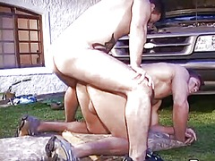 muscle, horny, guy, movies, homosexual