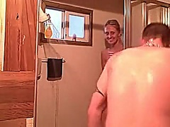 Private Home Clips Movie:Non-Professional pair having j...