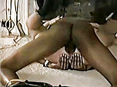housewife, couple, black, swingers