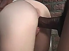 Petite girl ir cuckold 03 video