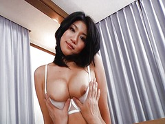 Xhamster Movie:Japanese husband and wife