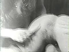 Xhamster Movie:Two twat candles