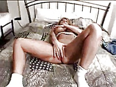 toys, masturbation, toy, mature,