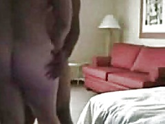 Cuckolding my wife with a dark paramour