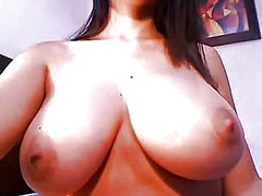webcam, video, wet, masturbation