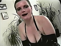 Kat - bitch with a leash - Xhamster