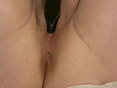 fat, mom, big, dildo, orgasm, bbw