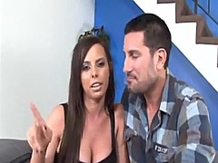 Private Home Clips Movie:hawt non-professional pair