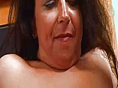 granny, bbw, boobs, hairy, big boobs,