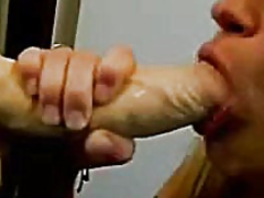 Thumbmail - Penny900 sex-toy adven...