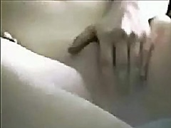 Thumb: Hidden Camera Masturba...
