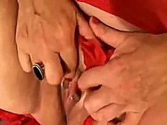 fingering, piercing, home, orgasm,