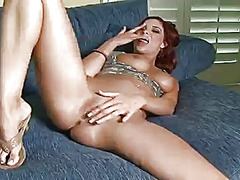 Jayden cole spends tim... video
