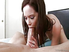 Jenna j ross is ready ... video