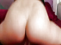 Jane darling has some time to play with herself on cam