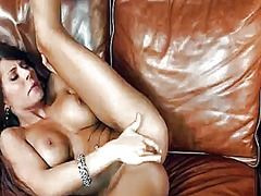 Madison ivy with juicy... video