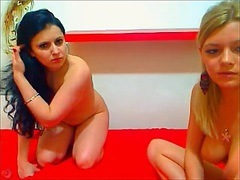 lesbos, webcam