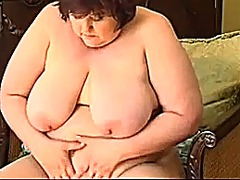 Euromature strip and m... from Xhamster