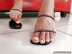 movies, great, fetish, high, heels, toes