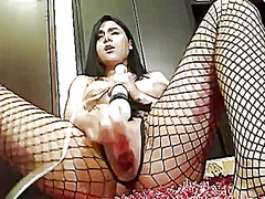Thumb: Latin webcam 327