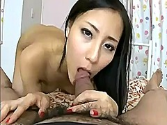 Japanese video 107 wife sex - 20:44
