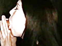 Private Home Clips Movie:GloryHole Oral-Stimulation And...