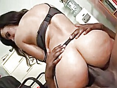 Milf big tits from Xhamster