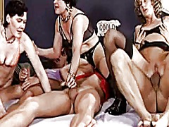milf, german, swingers, group, swinger,