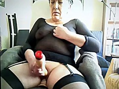 toys, mature, webcam, toy