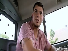straight, horny, guy, movies, homosexual, video, gay