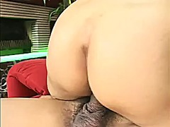 mature, amateur, japanese, creampie,