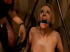 Wetplace Movie:Mature with big hooters is jus...