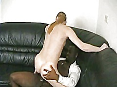 Xhamster Movie:German amateur fuck black cock