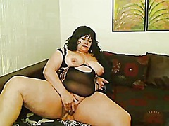 bbw, webcam, mature,