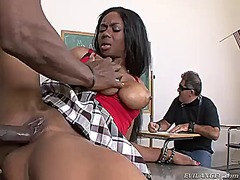 Baby cakes and her har... video