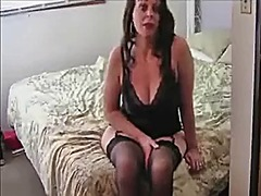 softcore, masturbation, mature