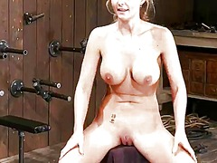 Phoenix marie has her ... preview