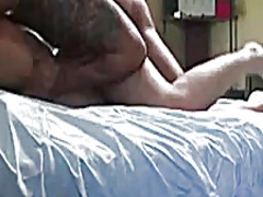 Xhamster Movie:Busty blonde ir creampied by a...